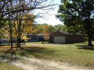 3075 North County Line Road Farwell MI, 48622