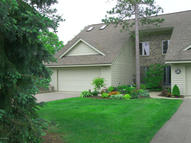 6999 Pinehurst Lane Ne 8 Rockford MI, 49341
