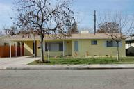 1067 North Hollywood Dr Reedley CA, 93654