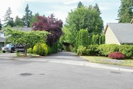 4411 186th Ave Se Issaquah WA, 98027