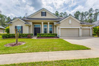 237 West Berkswell Dr Saint Johns FL, 32259