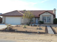9441 Rea Avenue California City CA, 93505