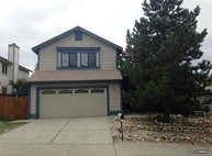 5950 Ridge Lane Reno NV, 89523