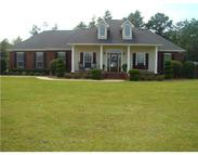 22817 Hinton Rd Lucedale MS, 39452