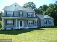 326 Spotted Fawn Court Centreville MD, 21617