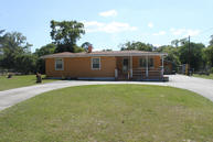 485 Logan Ave Orange Park FL, 32065