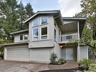 27 Da Vinci St Lake Oswego OR, 97035
