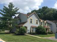 21 Tynemouth Ct Robbinsville NJ, 08691