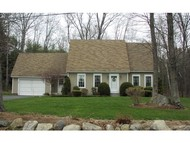440 Deerpath Lane Pembroke NH, 03275