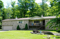 154 Logger Rd Canadensis PA, 18325