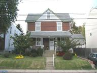 3835 Mary St Drexel Hill PA, 19026