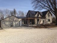 5075 180th Ave. Linn Grove IA, 51033