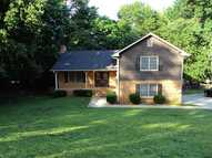 676 Killian Hill Road 676 Lilburn GA, 30047