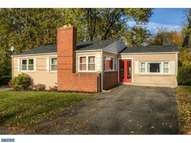 5 Willow Ln Wilmington DE, 19809