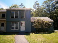 330 Evergreen Drive Waterville ME, 04901