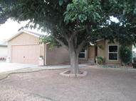 5215 Desert Sand Place Albuquerque NM, 87120