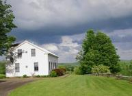 261 Panther Mountain Road Richfield Springs NY, 13439