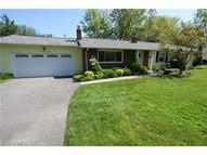 503 Bell Rd Chagrin Falls OH, 44022