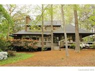 21 Hollyberry Woods Lake Wylie SC, 29710
