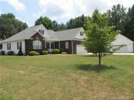 457 Stewart Rock Road Stony Point NC, 28678