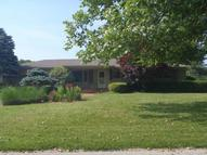 308 Riviera Road Lexington KY, 40509