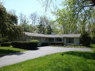 47 East Forest Lane Palatine IL, 60067