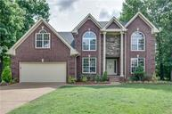 305 Paddington Ct Antioch TN, 37013