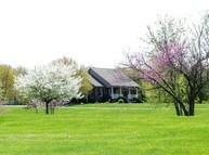 200 Deep Meadow Dr Fishersville VA, 22939