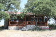 377 Hwy 377s Junction TX, 76849