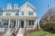 32 Burke Avenue Towson MD, 21286