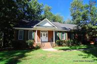 530 Beverly Drive West Columbia SC, 29169