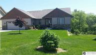 2912 Green Ave Blue Mounds WI, 53517