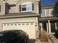 2132 Gallant Fox Circle Montgomery IL, 60538