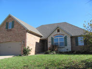 814 Cobble Creek Nixa MO, 65714
