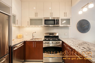 41 -18 27th Street 4a Long Island City NY, 11101