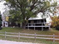 5341 County Road 214 New Castle CO, 81647