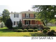 802 Birch Ave Grottoes VA, 24441