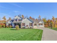12795 Big Creek Ridge Dr Chardon OH, 44024