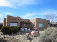 27 Pueblo Road Taos NM, 87571