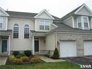 126 Bethpage Terrace Williams Township PA, 18042