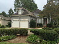 105 Stone Glen Court Macon GA, 31220