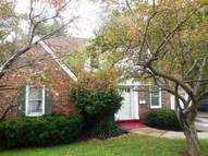 3116 S Sterling Avenue Independence MO, 64052