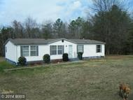 14018 James Madison Parkway King George VA, 22485