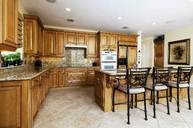9 Hamlet Woods Saint James NY, 11780