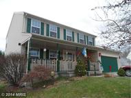 506 Orchid Ct Edgewood MD, 21040