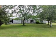 1237 Reeder Road Blanchester OH, 45107