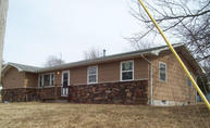 302 Hilldale Court Exeter MO, 65647
