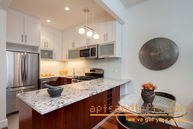 41 -18 27th Street 1b Long Island City NY, 11101