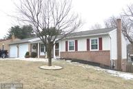 17807 Woodvale Ct Hagerstown MD, 21740