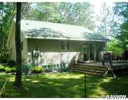N11264 Burian Place Rd Trego WI, 54888